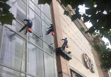 外墙清洗亚博体育app官方下载苹果版